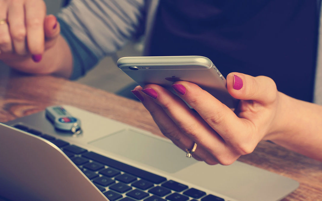 6 Rules to Crush Your Chase Reconsideration Phone Call