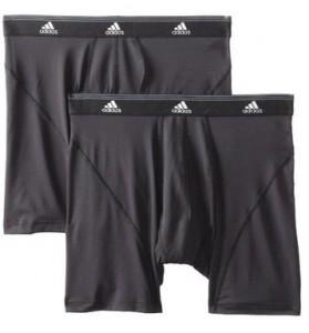 Adidas-Climalite-boxers