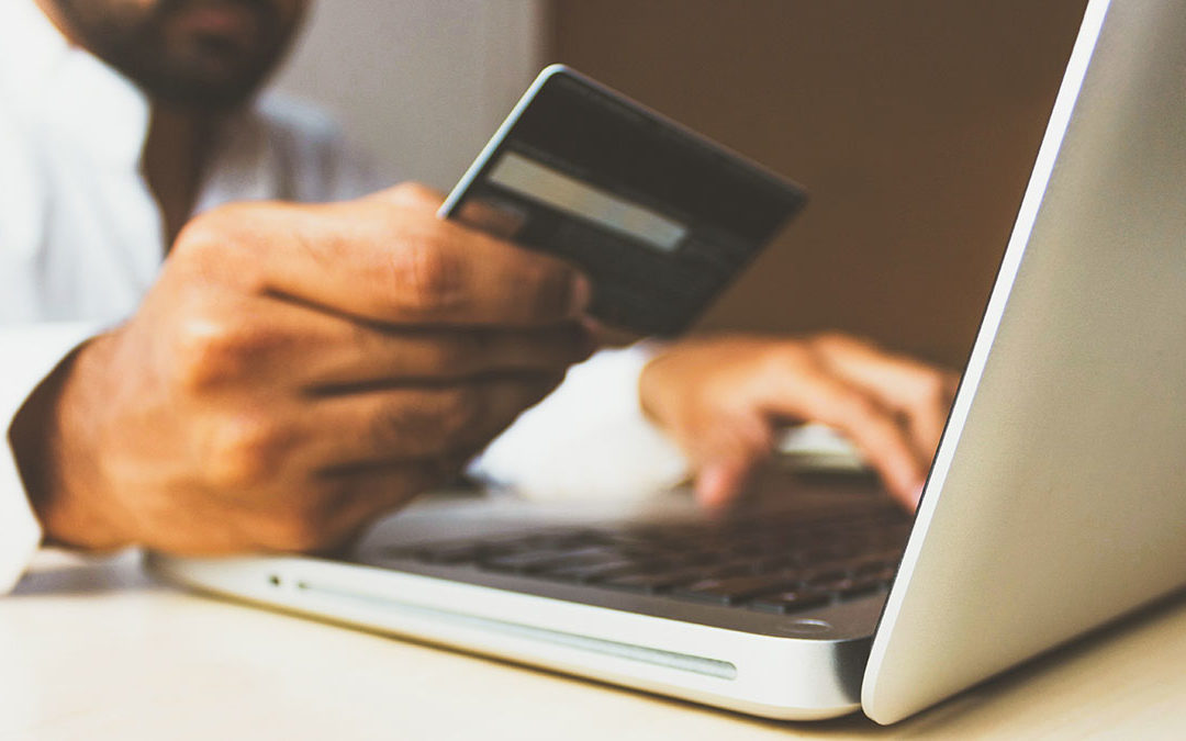 Should You Close a Credit Card? Here's How to Decide