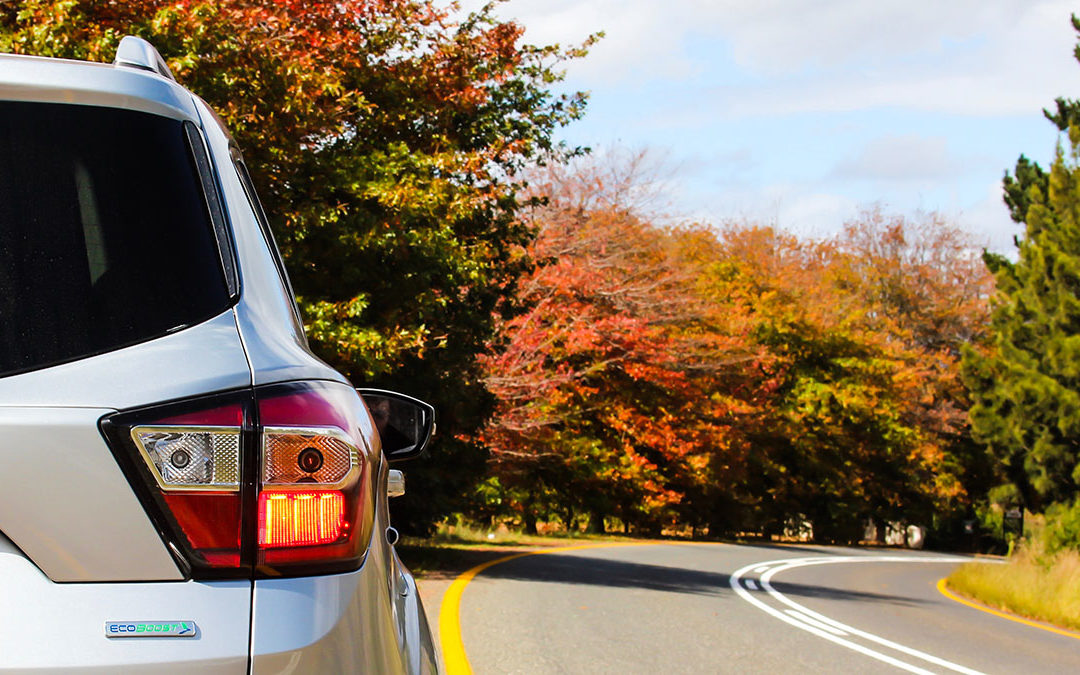 15 Tips for Getting Cheap Car Rentals Every Time