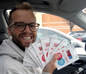 target-redcards