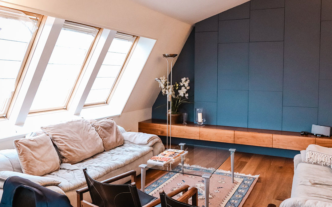 How to Find and Rent Furnished Apartments While Traveling