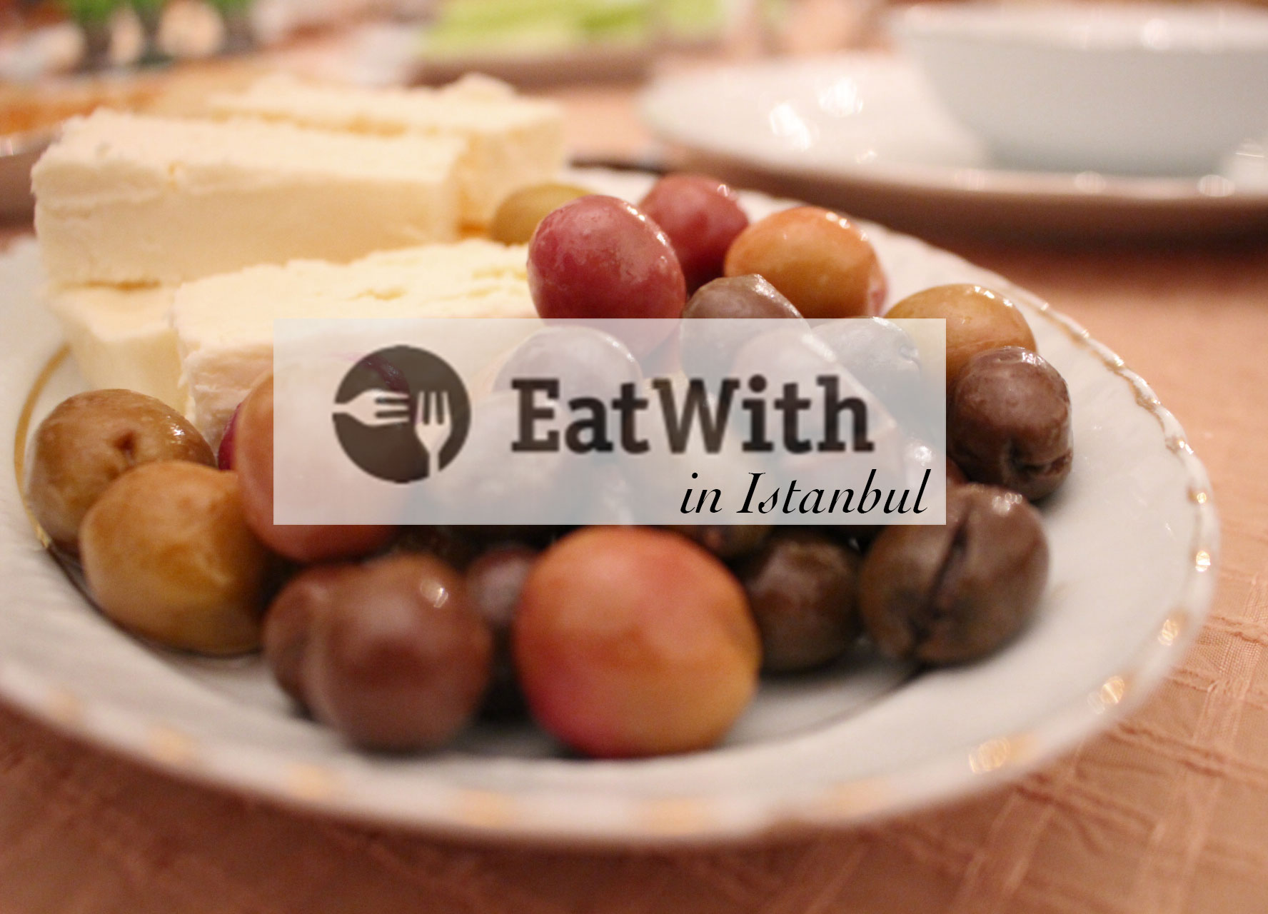 EatWith – Our Secret Weapon To Finding Amazing Meals Around the World