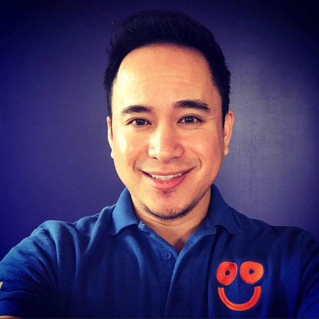 Personal Finance, Travel, and Becoming Royalty with Jason Vitug, Part 2