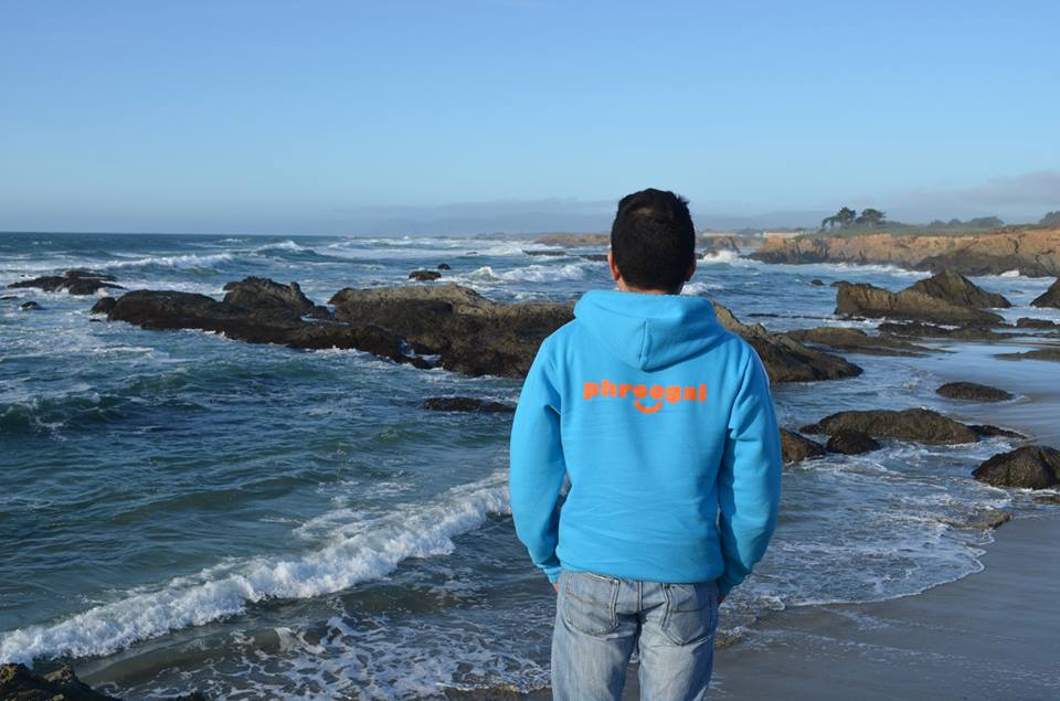 Personal Finance, Travel, and Becoming Royalty with Jason Vitug, Part 1