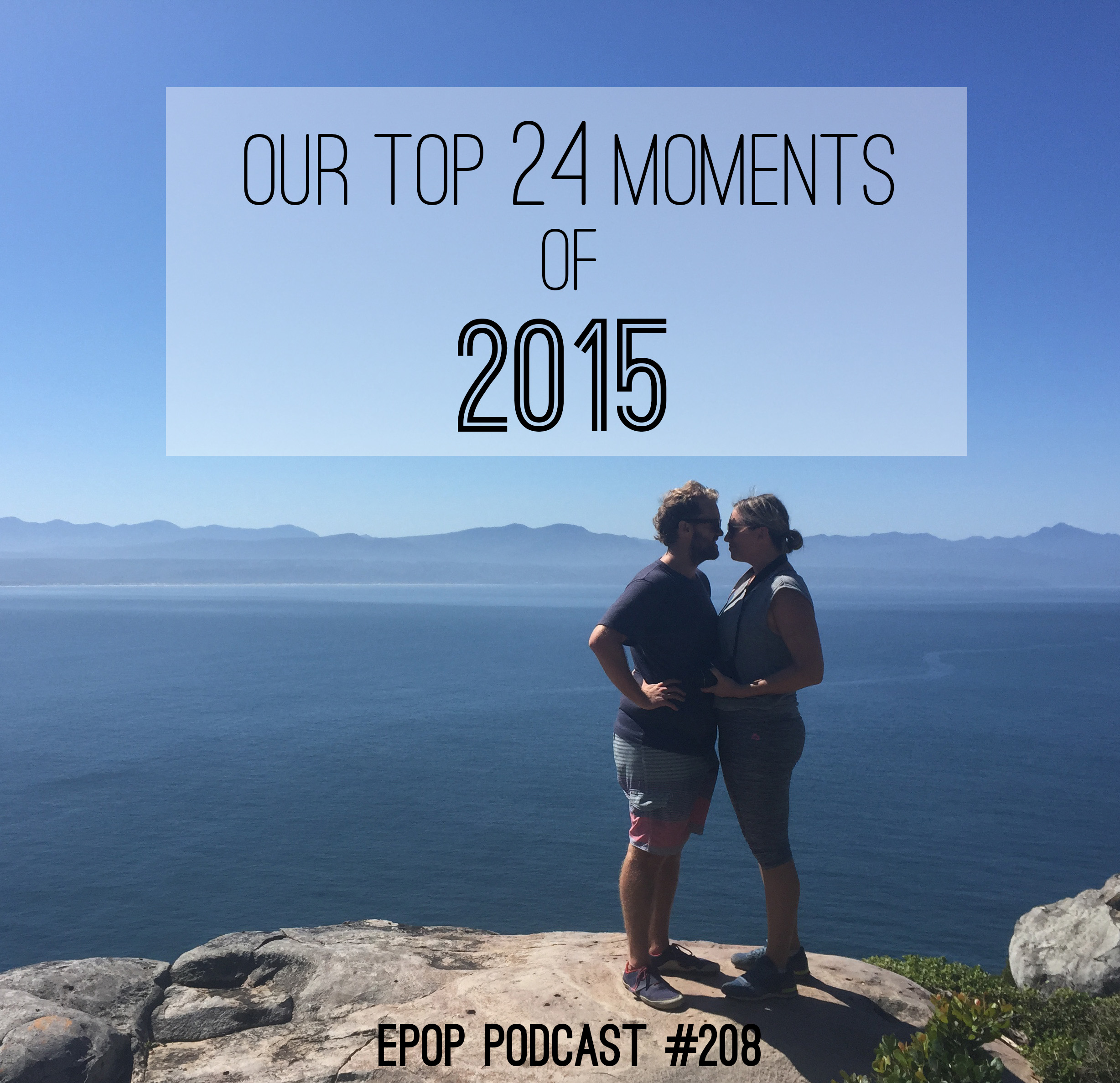 best-experiences-2015-pic