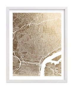 phildelphia-minted-map