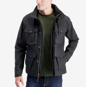 Bluffworks Field Jacket
