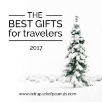 best-gifts-for-travelers