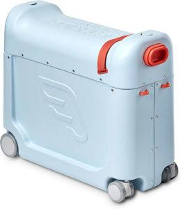 JetKids Box