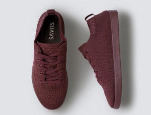 Suavs Women's Sneakers