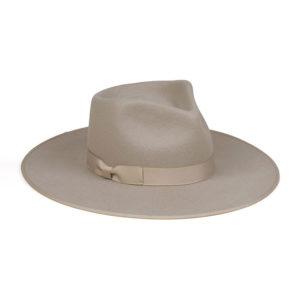 Zulu Rancher Women's Hat