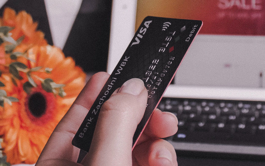 25 Ways (and Counting) to Meet Minimum Spend Requirements