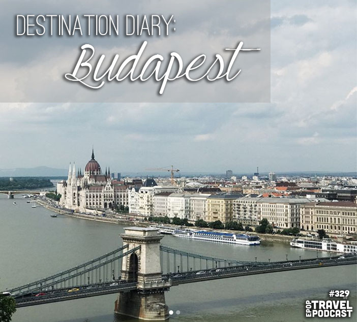 Budapest diary university of nebraska press: nebraska press.
