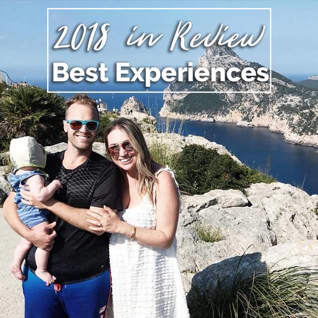 Extra Pack Of Peanuts 352 Best Experiences 2018 In Review