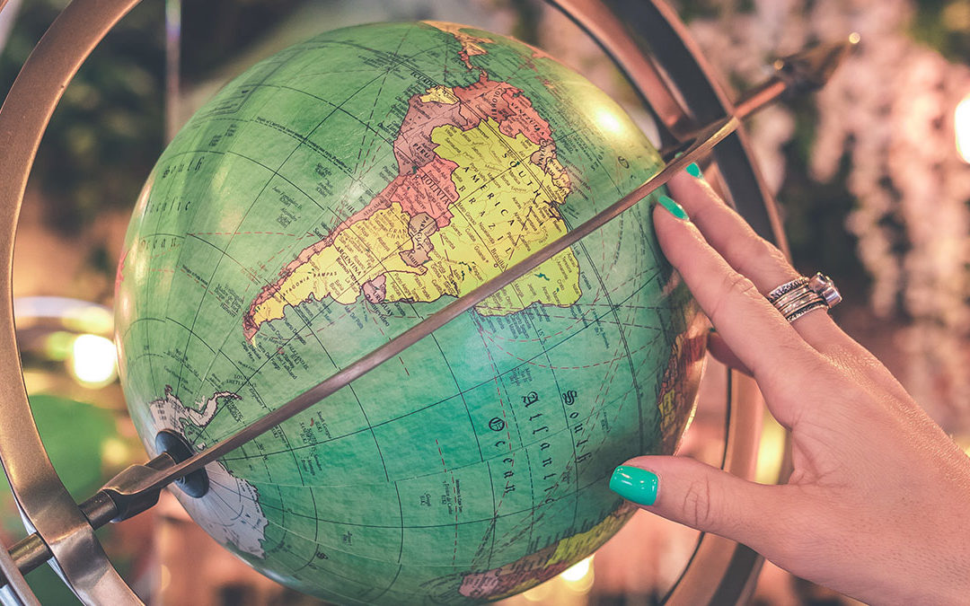 The 3 Best Travel Insurance Companies in 2019