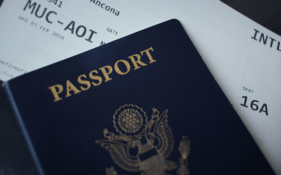 Global Entry: Our Full Review + Application Guide