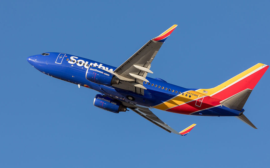Which Southwest Credit Card Is Right for You? [Full Review + Comparison]