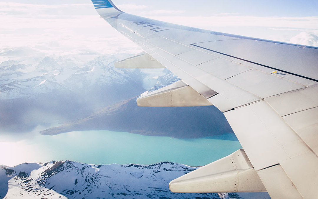 How to Get Cheap Flights with Frequent Flyer Miles