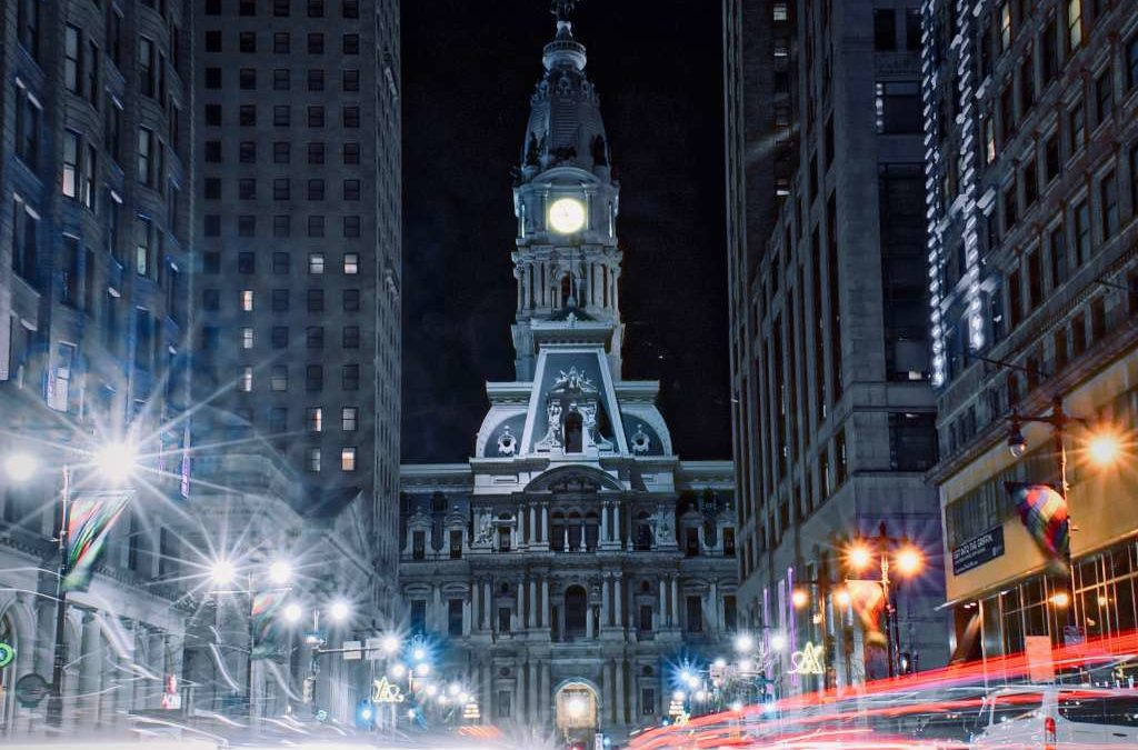 Philly: Best Things To Do