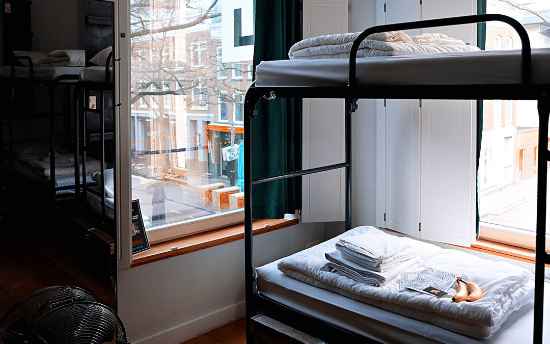 7 Exciting and Affordable Hotel Alternatives